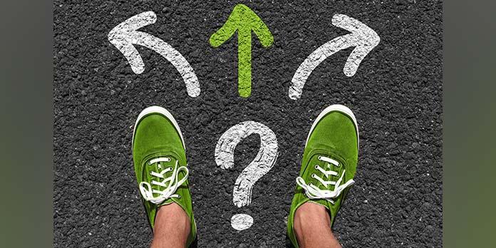 Stratégie délibérée et stratégie émergente : qu'est-ce qui les différencie ?