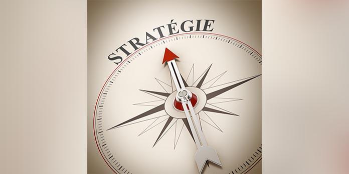 Quelle est l'utilité du mapping en marketing ?
