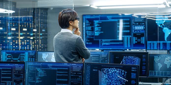 Focus sur le mappage de données