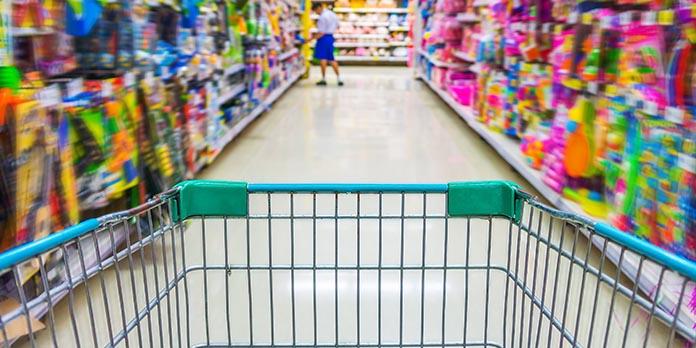 Comment fonctionne le Smart Discount ?
