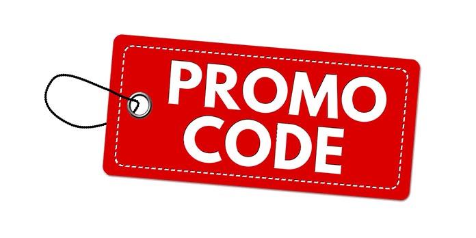 Qu'est-ce qu'un code de promotion ?