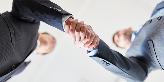 Que savoir sur le badwill ou écart d'acquisition ?