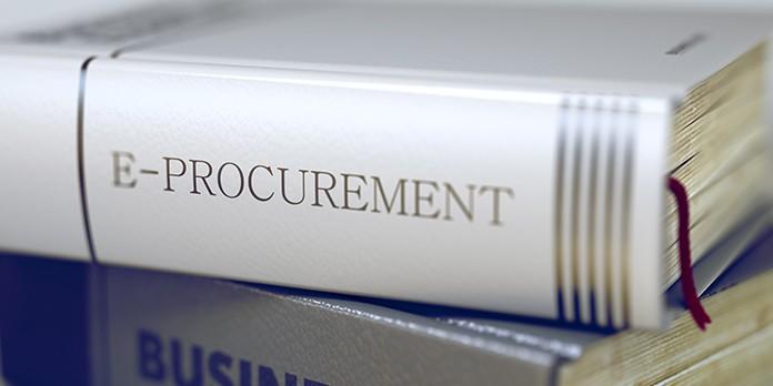 Tout savoir sur l'e-procurement