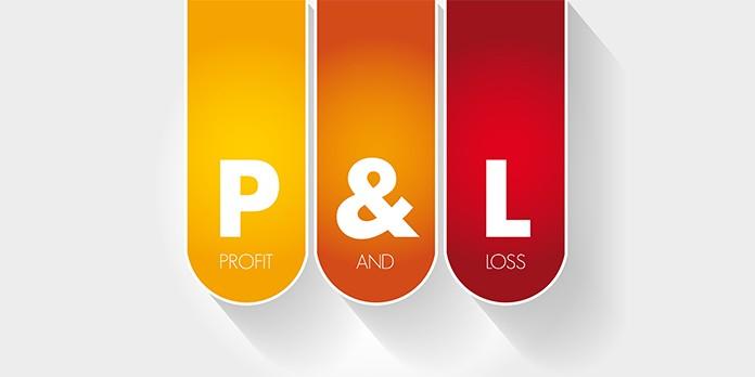 P & L : comment le calculer ?