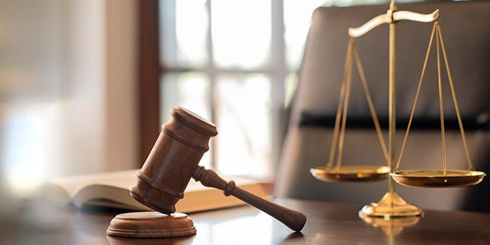 Quels sont les changements apportés par la réforme du droit des sûretés ?