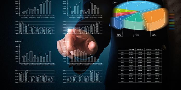 Processus comptable : les différentes étapes