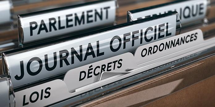 Quels sont les principaux objectifs du décret tertiaire ?