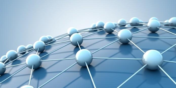 Quelle interconnexion possible entre les outils ?