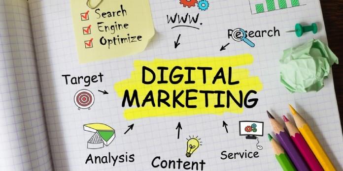 Quels sont les principaux types d'acteurs du data marketing ? - base cartographie du CPA