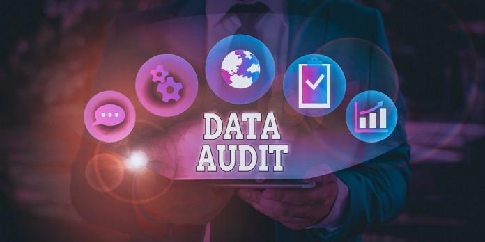 Quel sont les principaux postes pour débuter un projet DATA ?