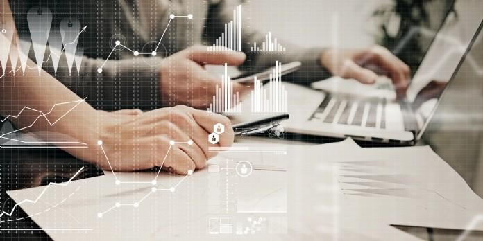 Quelles sont les étapes d'un projet DATA à identifier : Etude (PIA) Consentement/ Collecte / Stockage / Activation / Analytique ?
