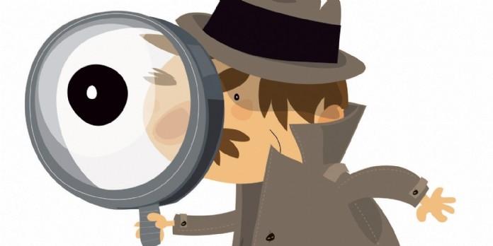 Comment remplir son obligation de transparence ?