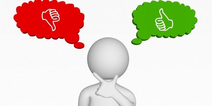 IA : Risques éthiques et enjeux sociétaux