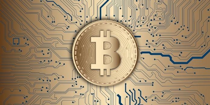 Quels sont les grands principes de la blockchain ?