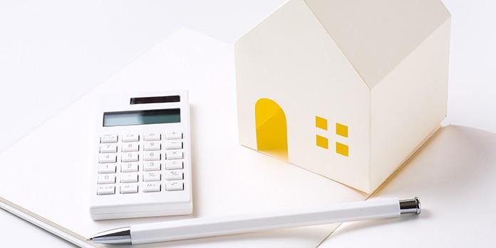 SAS : comment calculer les frais d'établissement ?