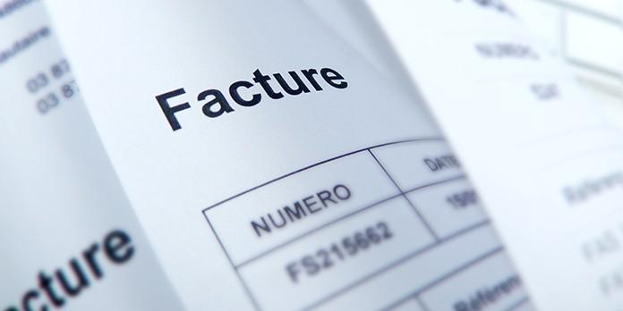 Comment faire la comptabilisation d'une facture non parvenue ou FNP ?