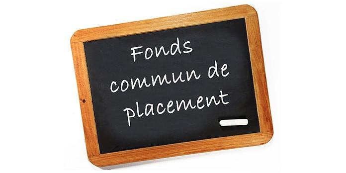 Fonds commun de placement : comment ça fonctionne ?
