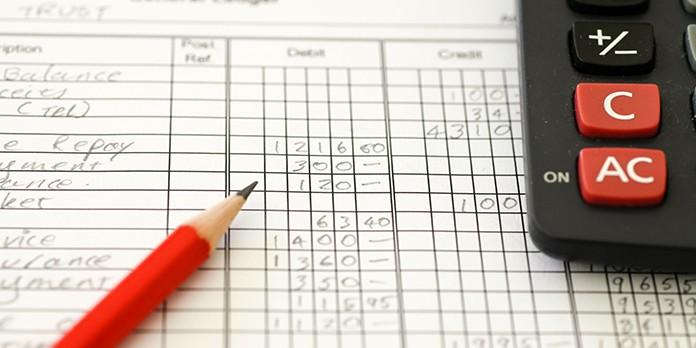 Balance générale en comptabilité : quelle interprétation ?
