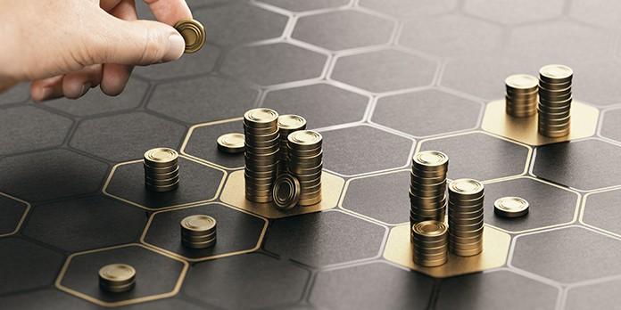 Comment optimiser une stratégie de diversification ?