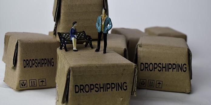 Dropshipping : en quoi cela consiste et est-ce légal ?