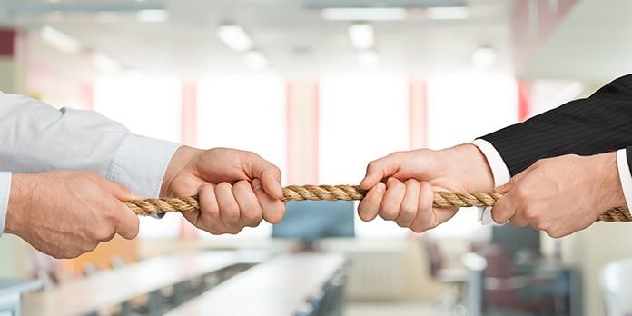 Duopole : tout ce qu'il y a à savoir