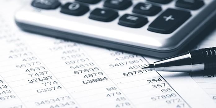 En quoi consiste un compte de régularisation ?