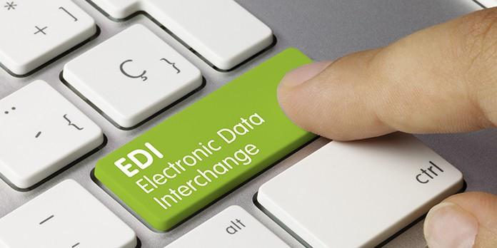 Tout connaître sur l'échange de données informatisé ou EDI