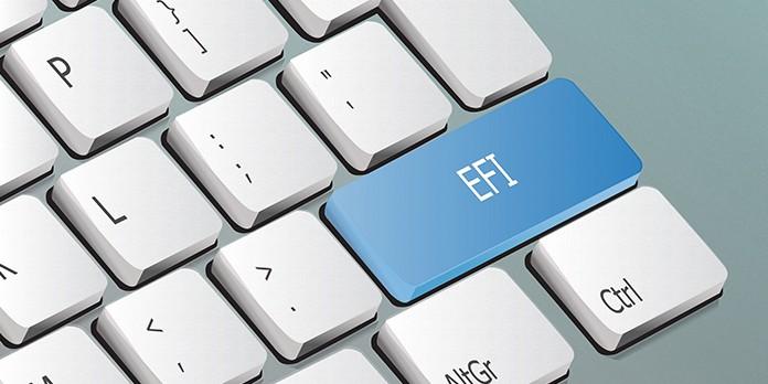 Tout comprendre sur l'échange de formulaires informatisé ou EFI