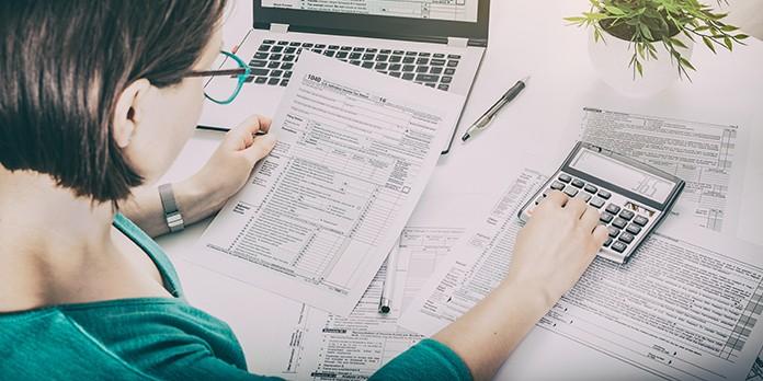 Les impôts différés : Guide pratique