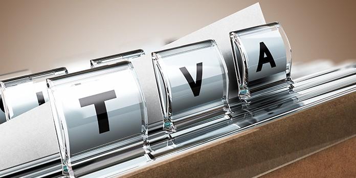 Attestation de TVA : de quoi s'agit-il ?