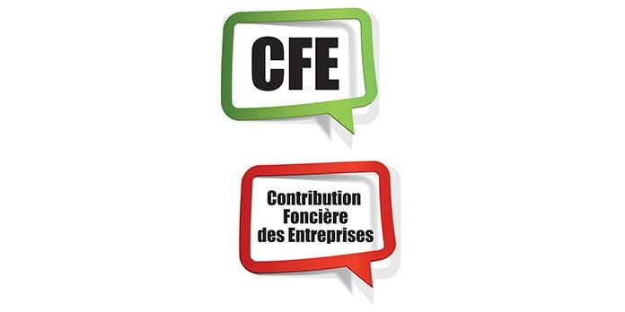 Qu'est-ce qu'un centre de formalité des entreprises ou CFE ?