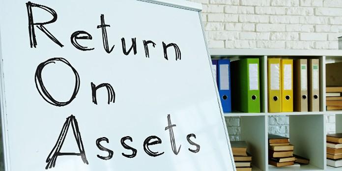 Rentabilité des actifs ou ROA : comment l'interpréter ?
