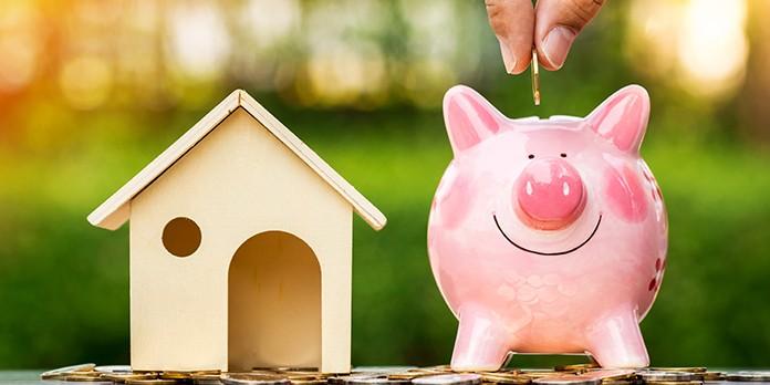 Qu'est-ce qu'est la rentabilité des capitaux propres ou RCP ?