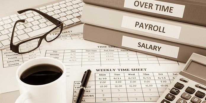 Quelles méthodes pour réduire la masse salariale ?