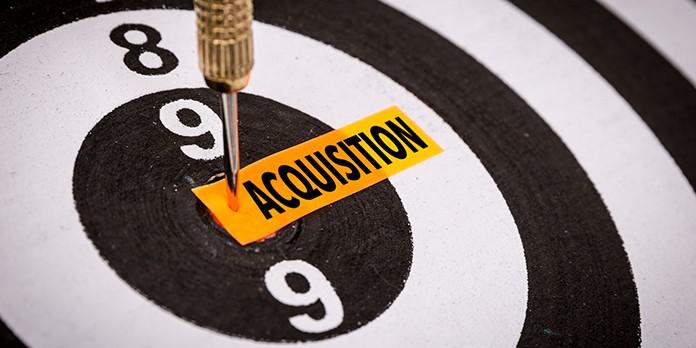 Acquisition intracommunautaire : qu'est-ce que c'est ?