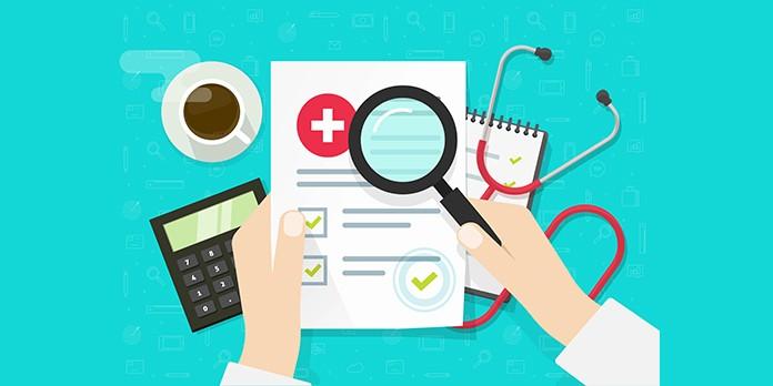 Prescription fiscale : quel est le délai requis ?