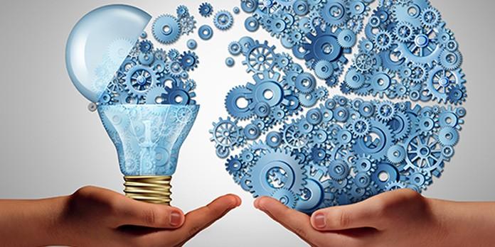 A la rencontre de l'innovation ouverte
