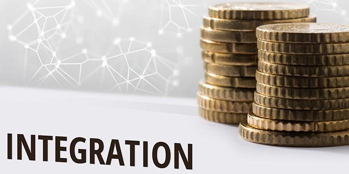 Quand et comment utiliser l'intégration fiscale ?