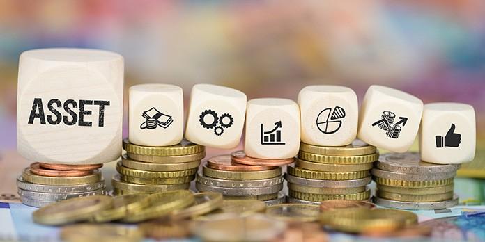 Comment définir et calculer l'intensité capitalistique ?