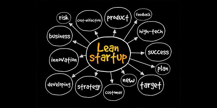 Qu'est-ce que lean startup et comment l'utiliser ?