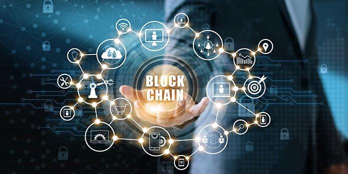 Conseils avant d'investir dans la blockchain