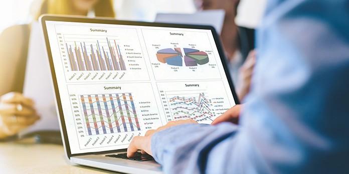 Instaurer une comptabilité analytique