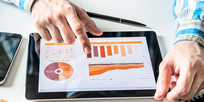 Quel est le meilleur logiciel comptable et comment le choisir ?