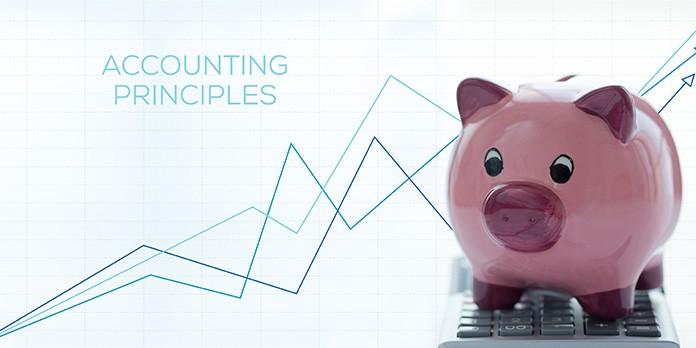 Comment bien appliquer les principes comptables en vigueur ?