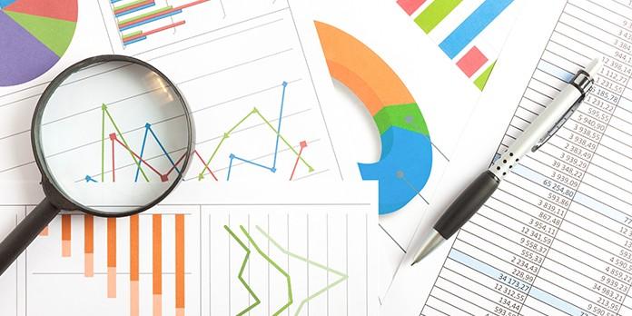 Quelles étapes pour faire une analyse financière ?