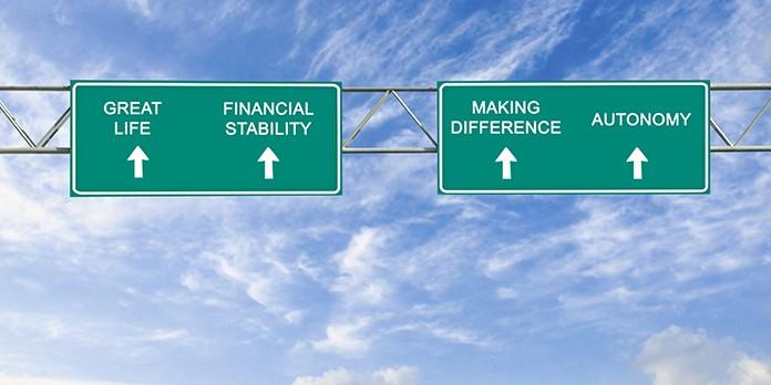 Comment déterminer correctement le ratio d'autonomie financière d'une entreprise ?