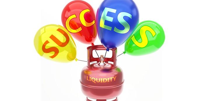 Comment calculer et interpréter un ratio de liquidité générale ?