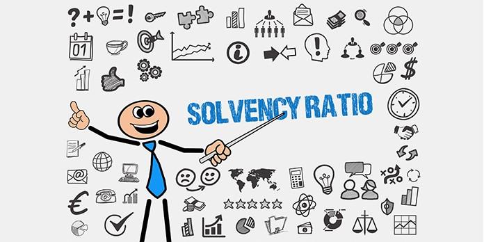 Pourquoi et comment calculer les ratios de solvabilité ?