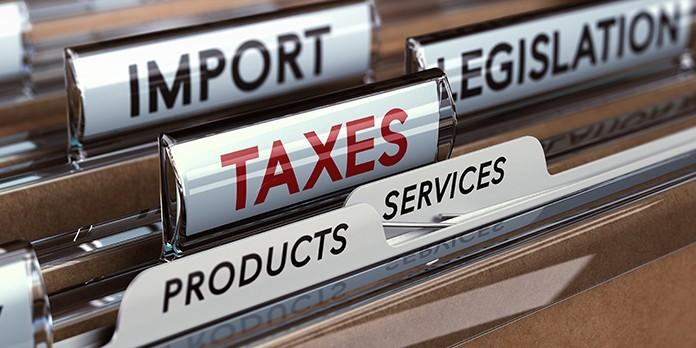 Calcul des droits de douane : comment procéder ?