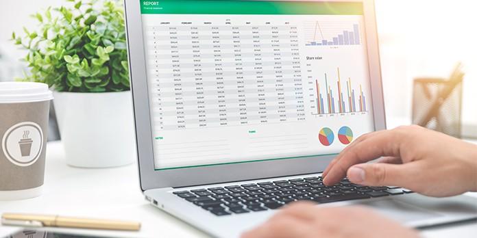 Norme IFRS 15 : tout ce qu'il faut savoir